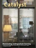 Catalyst 9-2
