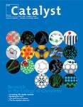 Catalyst 2.2