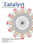 Catalyst 3.1