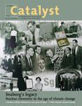 Catalyst 6.2