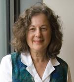 Judith Klinman