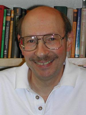Stephen Leone