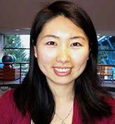 Dr. Yu Bi, PhD, Licensed Psychologist