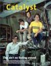 Catalyst 5.2