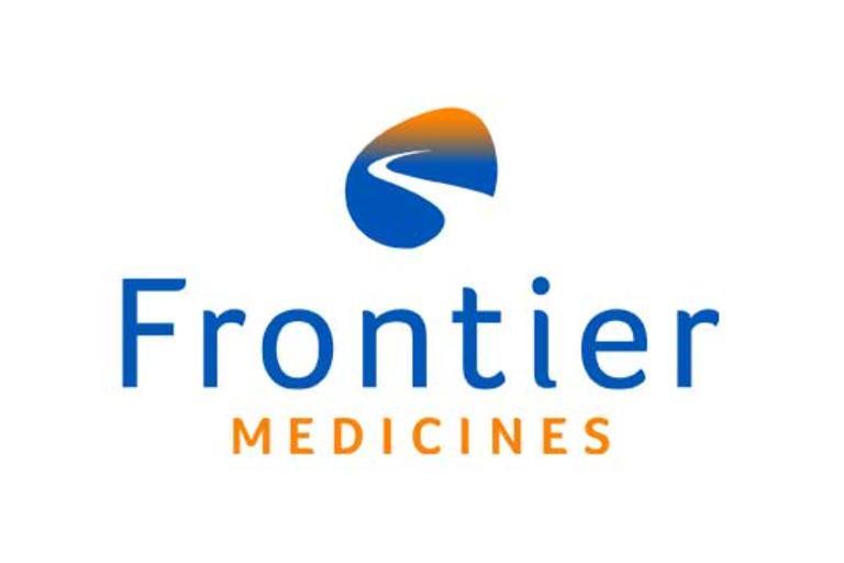 Frontiers Medicines