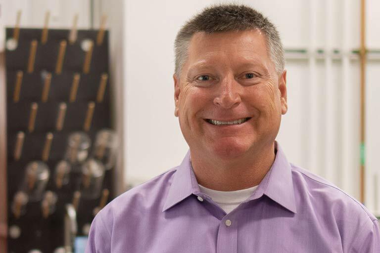 Mike Kumpf