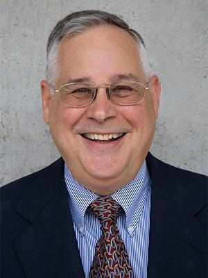 Clayton Radke