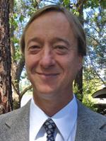 Gregory Schoofs