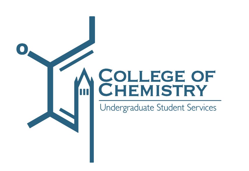 Undergraduate Student Services logo