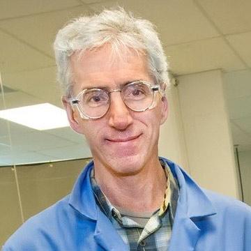 Joel Agar