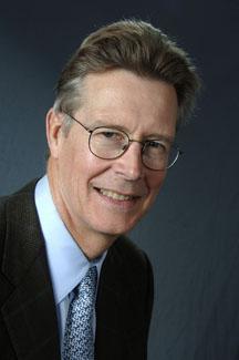 Paul A. Bartlett