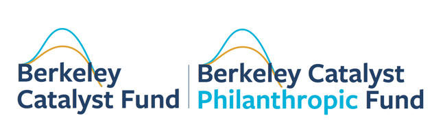 Berkeley Catalyst Fund Logo