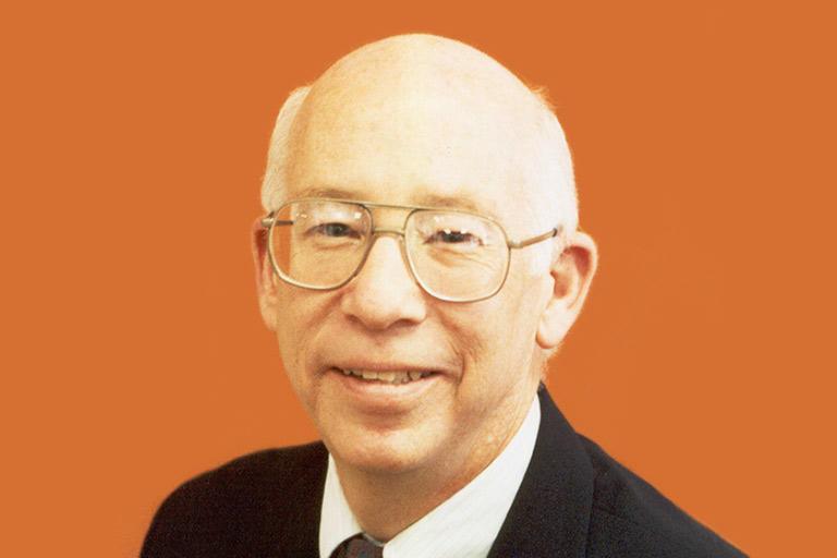 Robert Bergman