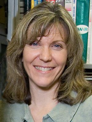 Kristie Boering