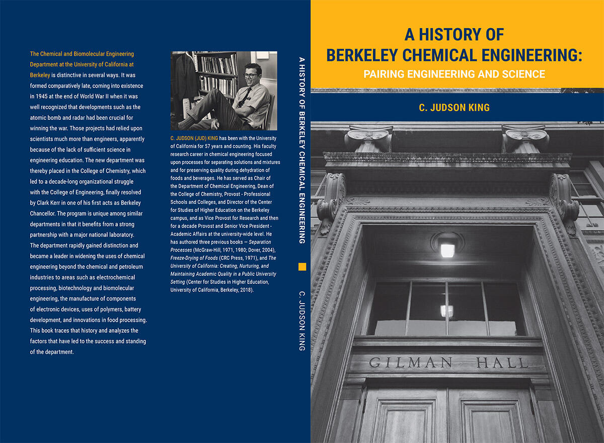 A history of CBE, 2020