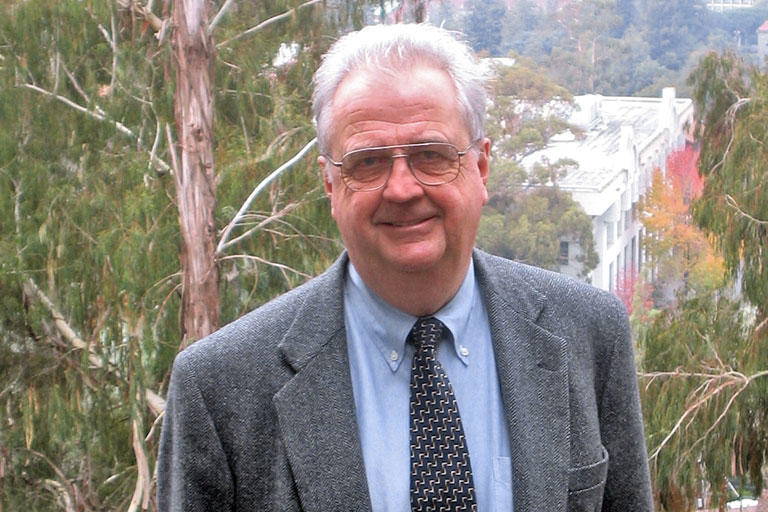 Joseph Cerny