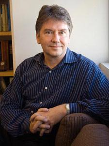 Douglas Clark
