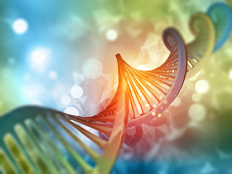 University of California, Berkeley, scientists developed new Cas9 variants that could make CRISPR safer. (kirstypargeter/iStock/Getty Images Plus/Getty Images)