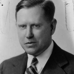 Ermon Dwight Eastman