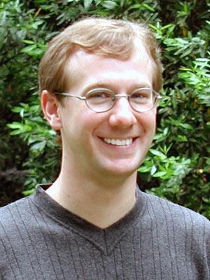 Phillip Geissler