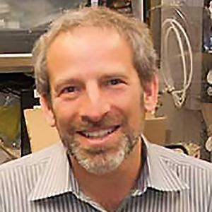 Professor Ron Cohen
