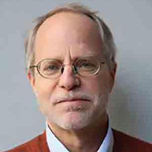 Professor David Graves