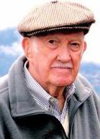 Gus Dorough
