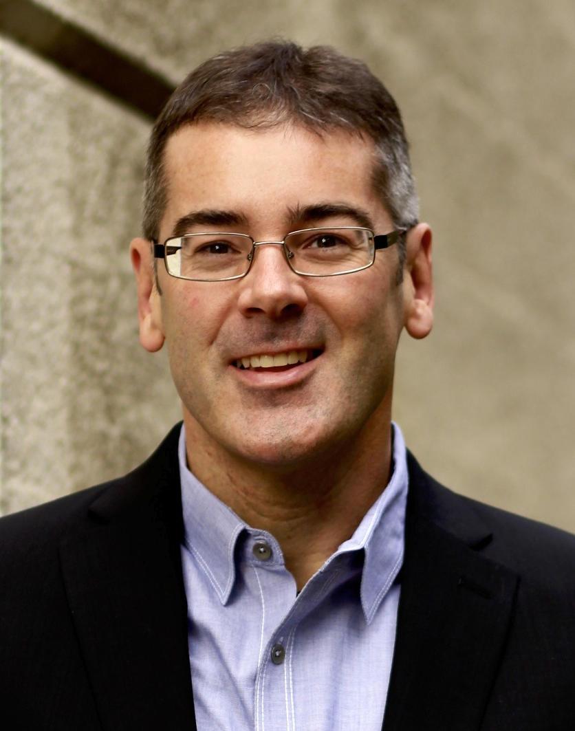 Jeffrey R. Long