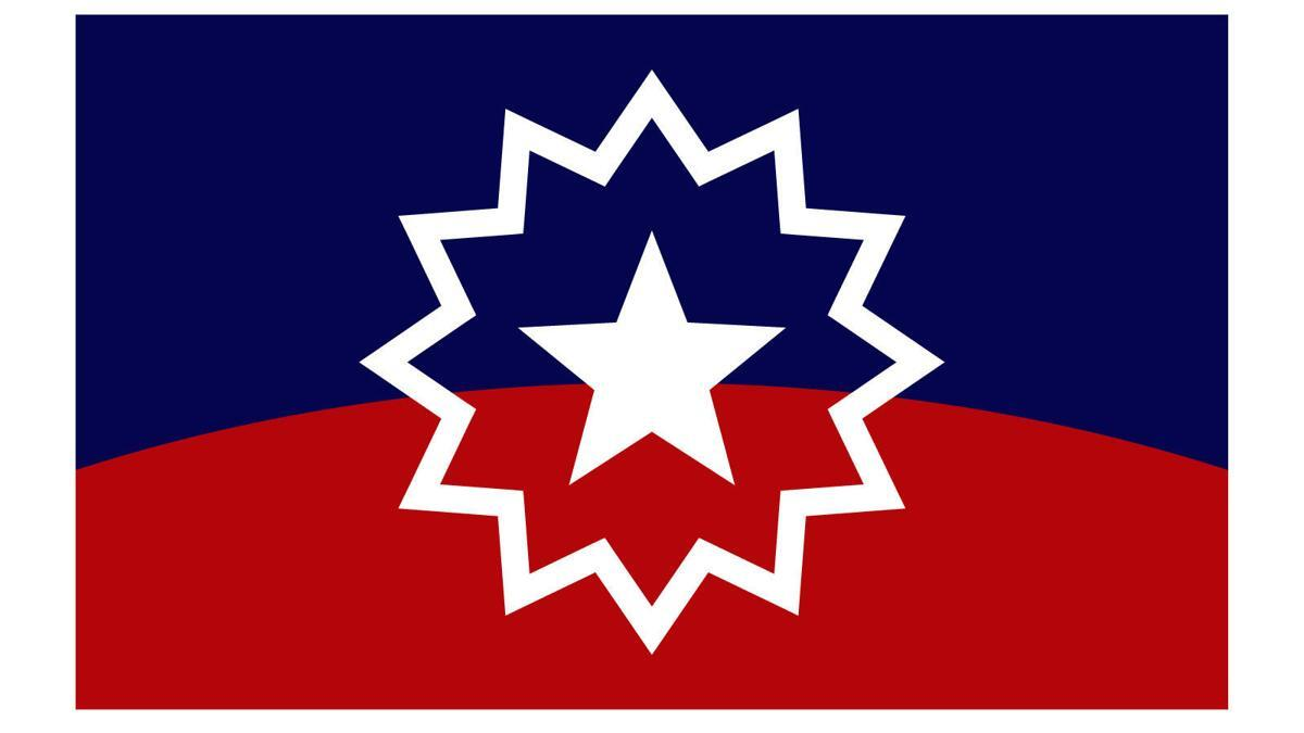 Juneteenth_flag