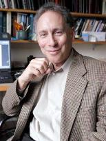 Dr. Robert Langer. Photo/Donna Coveney.