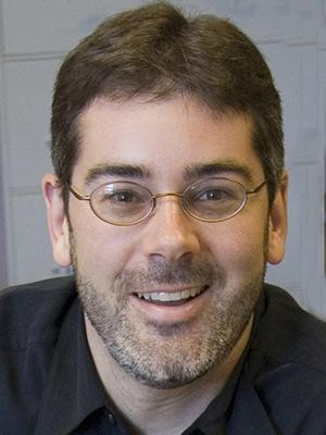 Jeffrey Long