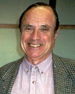 Samuel S. Markowitz