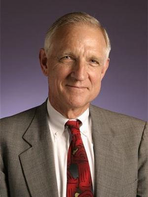 Bradley Moore