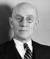 William Conger Morgan