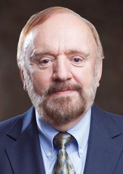 Jean Fréchet