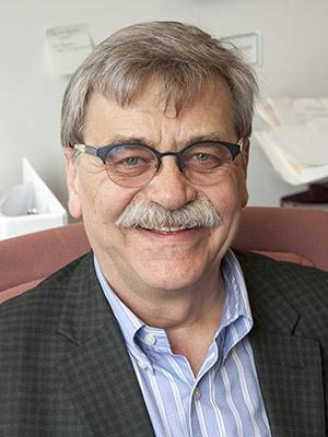 Heino Nitsche