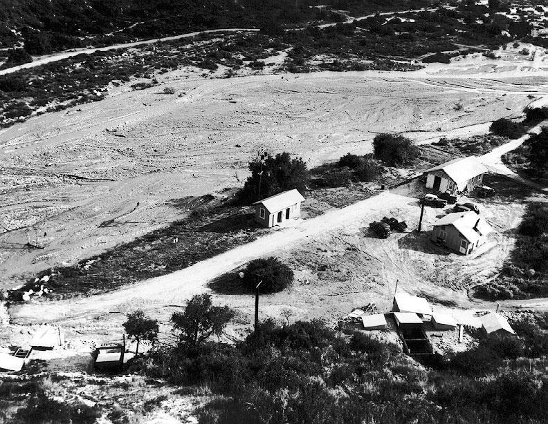 JPL 1942