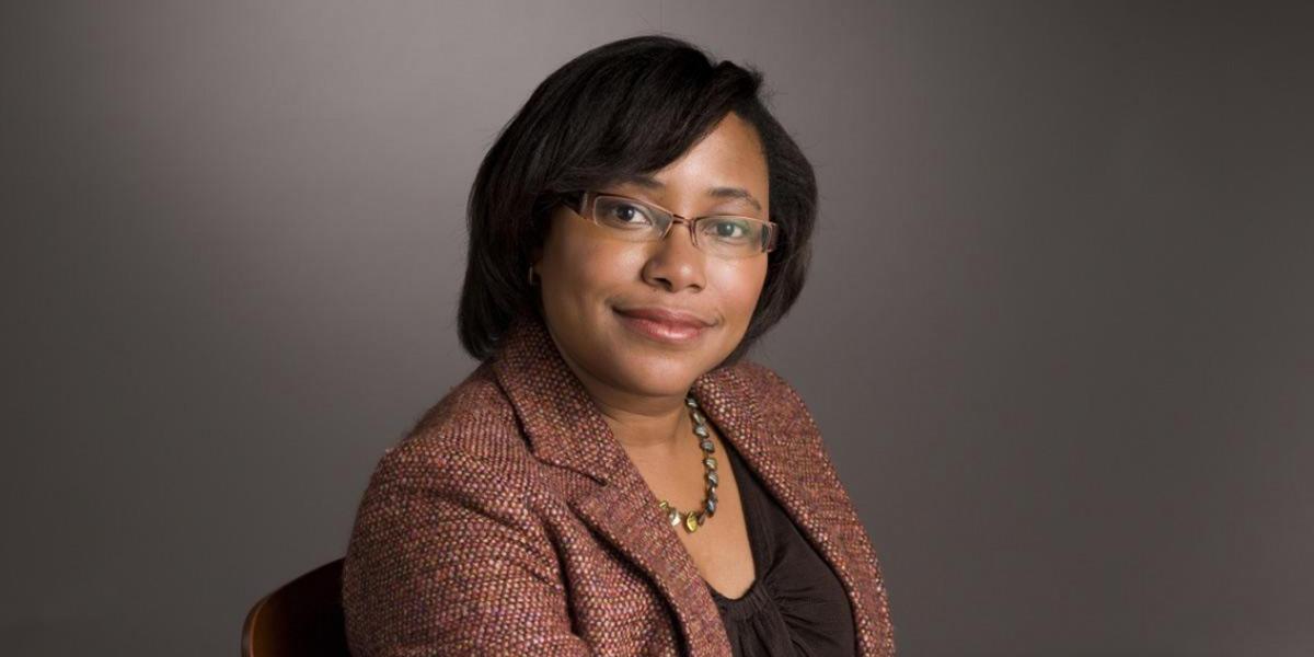 Paula T. Hammond, MIT
