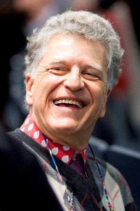 Peter C. Vollhardt