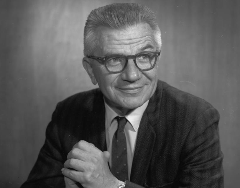 George Jura