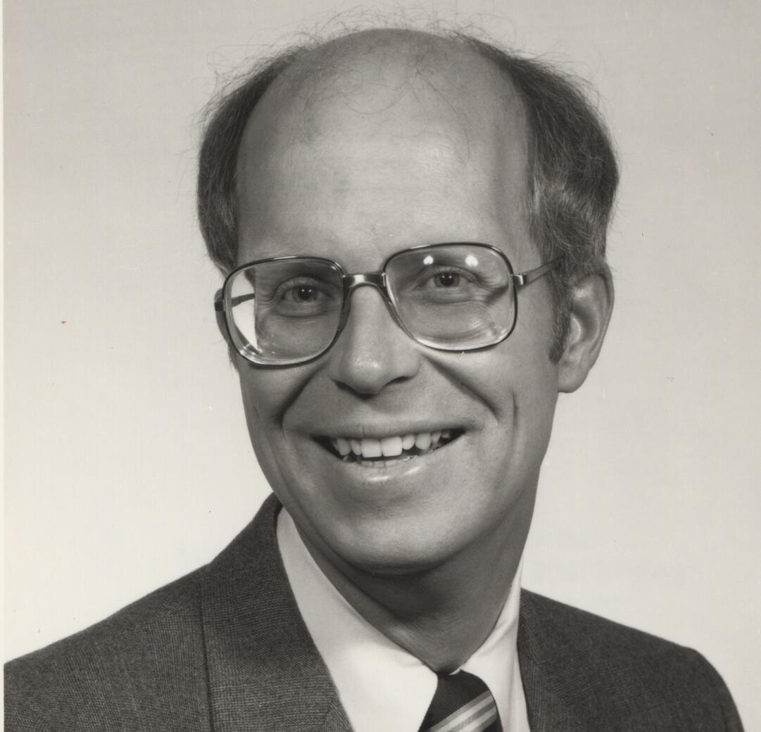 Henry Frederick Schaefer III