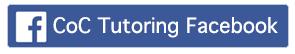 CoC Tutoring on Facebook
