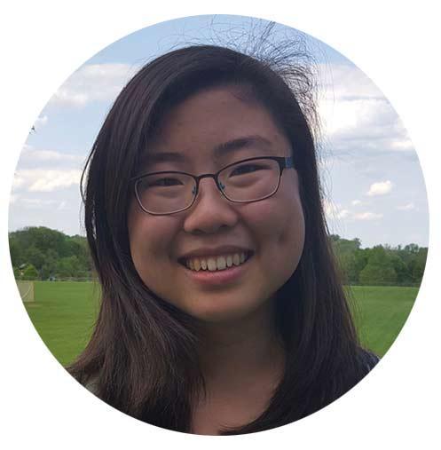 Sophia Weng