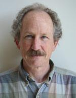 David E. Wemmer