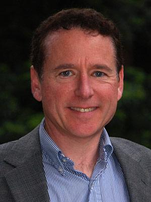 Evan Williams