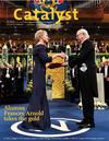 Catalyst Magazine, 2019, volume 14 v1