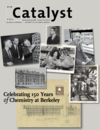 Catalyst Magazine V 13.1