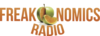 Freakanomics Radio