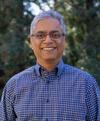 Sudhir Joshi