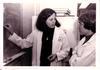 Dr. Judith Klinman